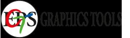 EPS Graphics Tools