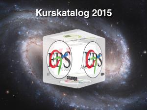 kurskat2015