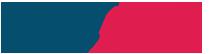 logo-mailpoet-wysija_360