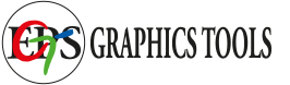 EPS Graphics Tools